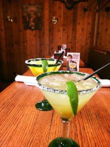 Best Margaritas in San Clemente