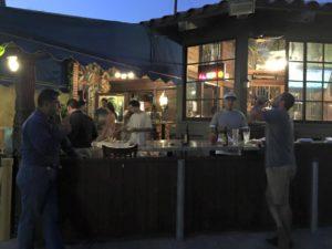 Taco Tuesday-El Mariachi restaurant-San Clemente