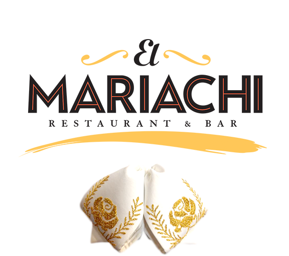 El Mariachi Restaurant and Bar
